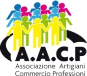 Home - AACP